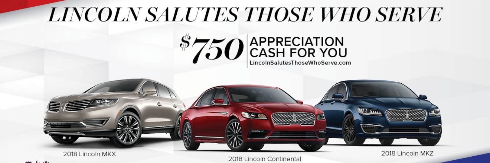lincoln trade pop of dealer capital cfwl wilmington mkc assistance