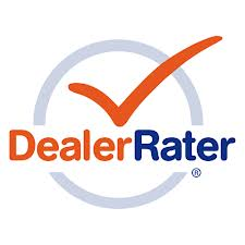 Review Shuman CDJR on DealerRater