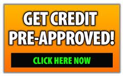 Get Credit Pre-Approved Now