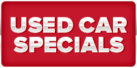 Used Inventory Specials at Shuman Chrysler Dodge Jeep Ram in Walled Lake, MI