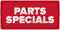 Parts Specials at Shuman Chrysler Dodge Jeep Ram in Walled Lake, MI