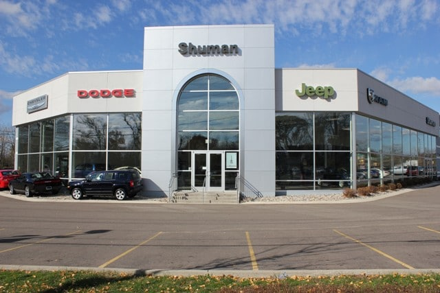 of inspirational chrysler michigan cummins consumer fresh read reviews weatherford ok in dealerships browse