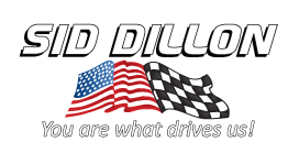 Sid Dillon Hyundai