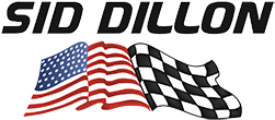 Sid Dillon Chrysler Dodge Jeep Ram