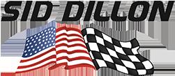 Sid Dillon Chrysler Dodge Jeep Ram