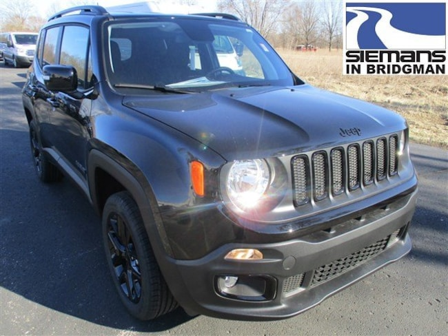 DYNAMIC_PREF_LABEL_AUTO_NEW_DETAILS_INVENTORY_DETAIL1_ALTATTRIBUTEBEFORE 2018 Jeep Renegade Altitude 4X4 Sport Utility DYNAMIC_PREF_LABEL_AUTO_NEW_DETAILS_INVENTORY_DETAIL1_ALTATTRIBUTEAFTER