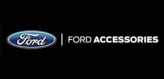 All Ford Accessories