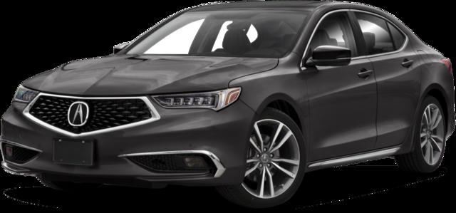Acura Dealership Near Los Angeles Luxury Cars Suvs Directions