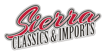 Sierra Classics & Imports