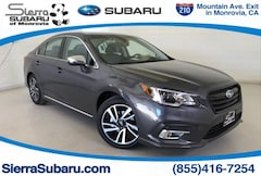 New 2019 Subaru Legacy 2.5i Sport Sedan 128304 for Sale in Monrovia, CA