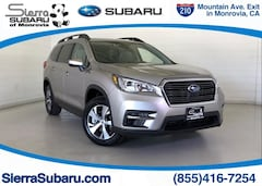 New 2019 Subaru Ascent Premium 7-Passenger SUV 128712 for Sale in Monrovia, CA