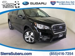 New 2019 Subaru Ascent Premium 8-Passenger SUV 128557 for Sale in Monrovia, CA