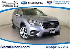 New 2019 Subaru Ascent Limited 8-Passenger SUV 128714 for Sale in Monrovia, CA