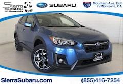 New 2019 Subaru Crosstrek 2.0i Premium SUV 128517 for Sale in Monrovia, CA