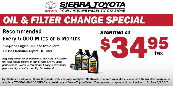printable toyota oil change coupons toyota service specials amp coupons lancaster 24085 | 5a1316f42e05576c4d8a368016f80e4ax