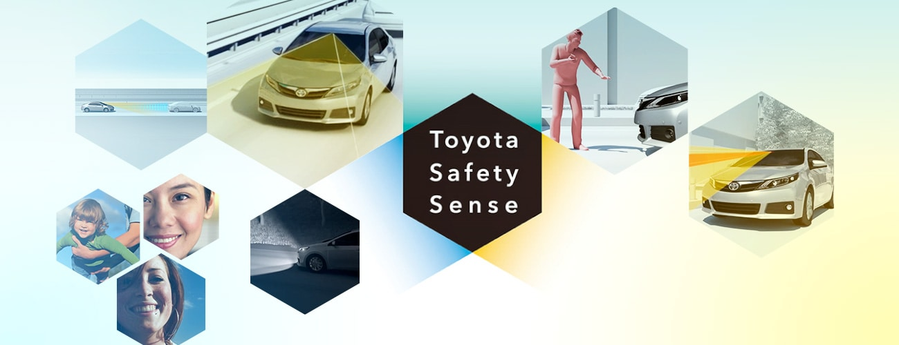 toyota safety sense sierra toyota lancaster new toyota dealership in lancaster ca 93534. Black Bedroom Furniture Sets. Home Design Ideas