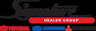 Signature Dealer Group