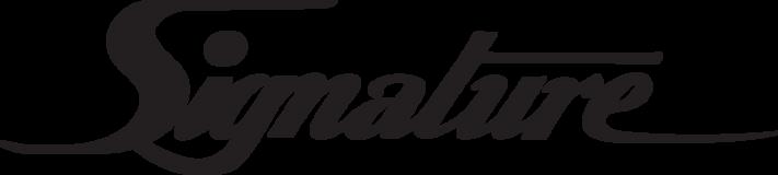 Signature Hyundai
