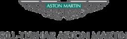 Sill-TerHar Aston Martin