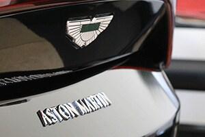 Broomfield S Sill Terhar Motors New Used Car Dealership