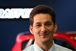 Sill-TerHar Motors New & Used Car Dealer in Broomfield, CO ...