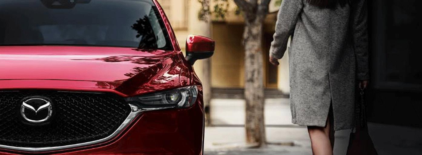 Sill Terhar Mazda >> Sill-TerHar Motors New & Used Car Dealer in Broomfield, CO