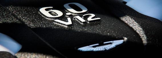 a9f0336088156 Sill-TerHar Motors New   Used Car Dealer in Broomfield
