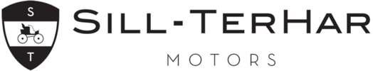 Sill - TerHar Motors Inc