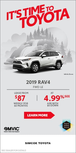 Lease From $87*