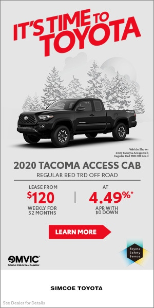 Lease From $120*