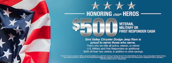 Simi Valley Dodge >> Simi Valley Cdjr Chrysler Dodge Jeep Ram Auto Dealership
