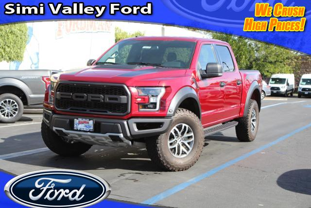 Simi Valley Ford >> New And Used Ford Dealer Simi Valley Simi Valley Ford