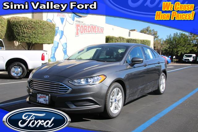 Simi Valley Ford >> New Vehicle Specials Simi Valley Ford