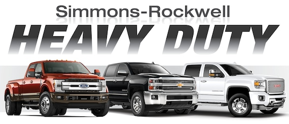 New and Used Ford, Nissan, Hyundai, Chevrolet and Jeep Dealer Elmira