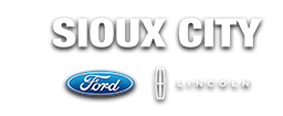 Sioux City Ford Lincoln