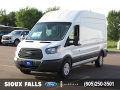 2018 Ford Transit-350 XL Van