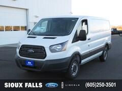 2018 Ford Transit-250 XL Van
