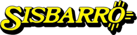 Sisbarro Autoworld, Inc.