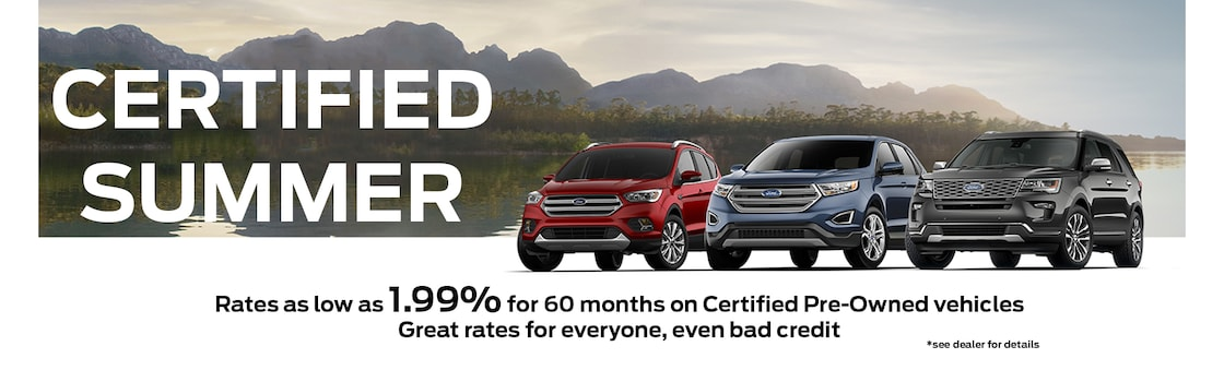 Lake Orion Skalnek Ford | New 2018 & Used Ford Cars Near Rochester
