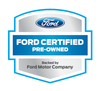 Check out our Certified Pre-Owned Program