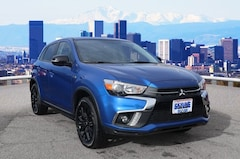 New 2019 Mitsubishi Outlander Sport 2.0 CUV JA4AR3AU0KU010773 in Thornton near Denver