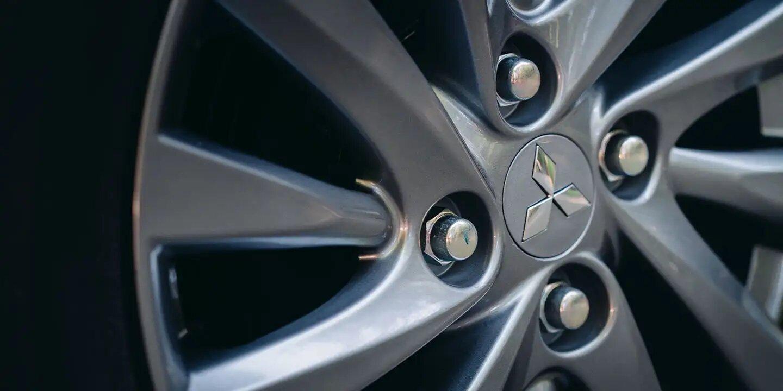 Research your local Mitsubishi dealership near Aurora CO