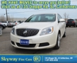 2015 Buick Verano 1-OWNER | REMOTE START | REAR CAMERA | BLUETOOTH Sedan