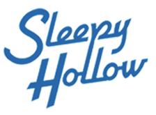 Sleepy Hollow Auto Group