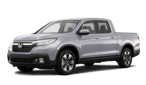 Honda Auto Parts Accessory Blowout Sale Bay Area Ca