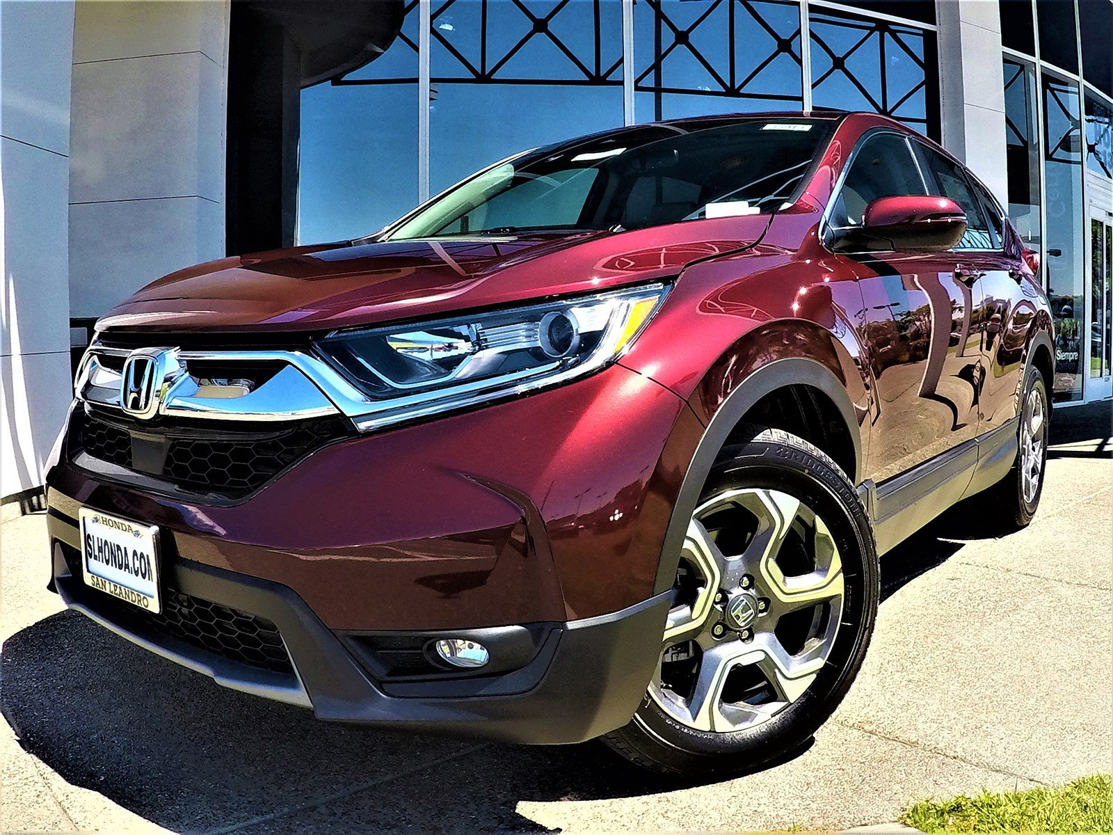 update autos drive first of touring crv cr honda elegant review lovely interior options v car