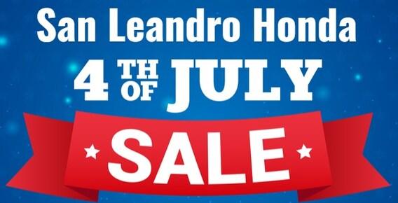 4th July Sale Price on 2019 Honda Pilot EX AWD in Ca |43393