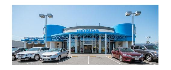 Sf Honda Service >> Honda Service Center Oil Change Coupons Near Me San Leandro Ca