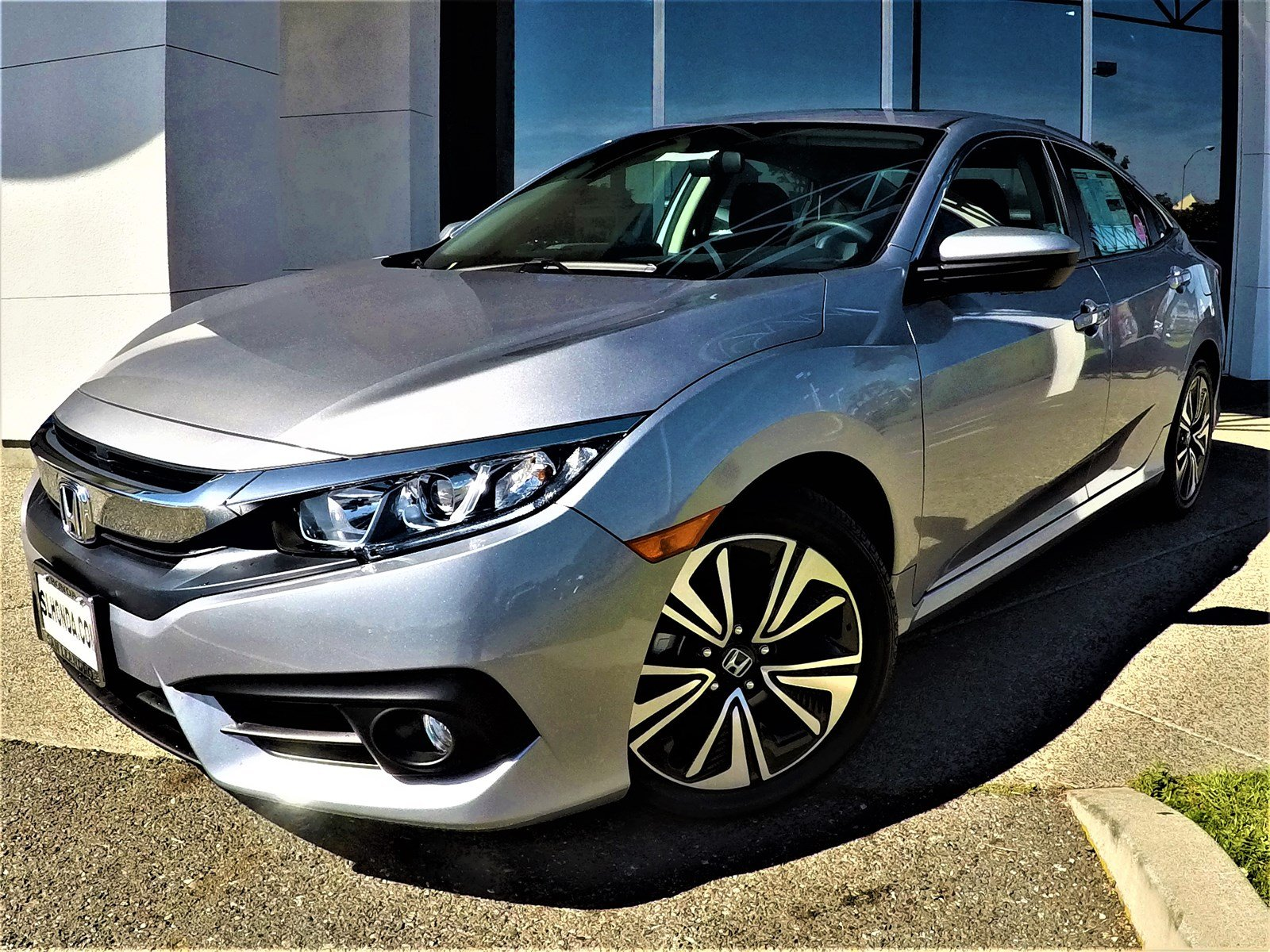 2018 honda civic for sale event in oakland hayward alameda bay area california. Black Bedroom Furniture Sets. Home Design Ideas