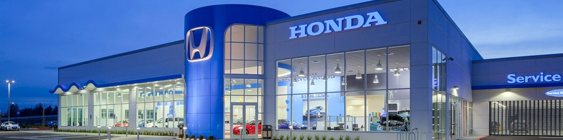 Honda auto parts store san leandro bay area hayward ca for Bay city motors san leandro ca